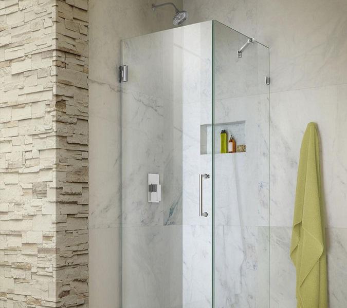corner_shower