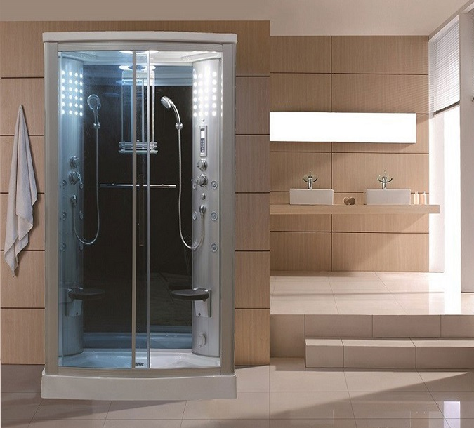 easy-doors