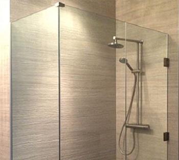 frameless-showers