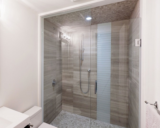 inline_shower