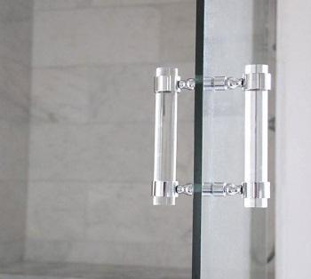 shower-hardware