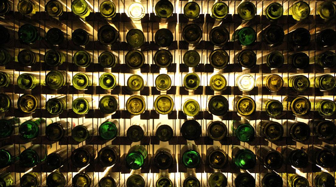 wine_cellars